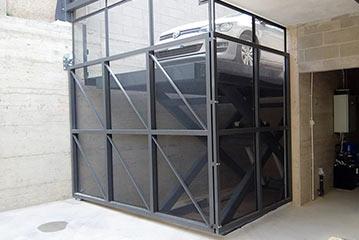 2-elevateur-voiture